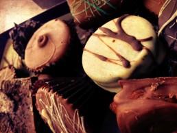 HW Chocolate